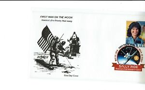 5283-Sally-Ride-FDC-2018-Apollo-11-Space-City-Cover-Society-2-of-5-Made-STS-7
