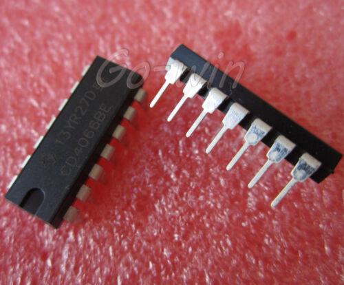 5x Gemcon 22uf 22µf 35v 105 ° C LAECs Capacitor//Electrolytic Capacitor