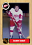 RETRO-1960s-1970s-1980s-1990s-NHL-Custom-Made-Hockey-Cards-U-Pick-THICK-Set-1 thumbnail 34