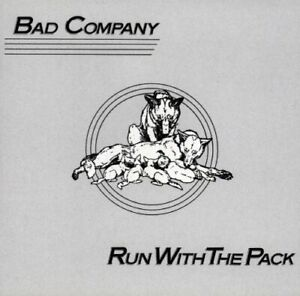 Bad-Company-Run-With-The-Pack-CD