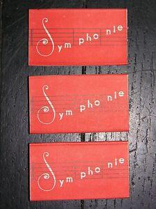 LOT-DE-3-BOITES-D-039-AIGUILLES-ANCIENNES-034-Symphonie-034-3-X-3-aiguilles-durables