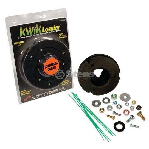 Cabezal Desmalezadora 385-690 Kwik Cochegador Para Homelite SX040 SXD20