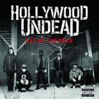 Day Of The Dead (Vinyl) von Hollywood Undead (2015)