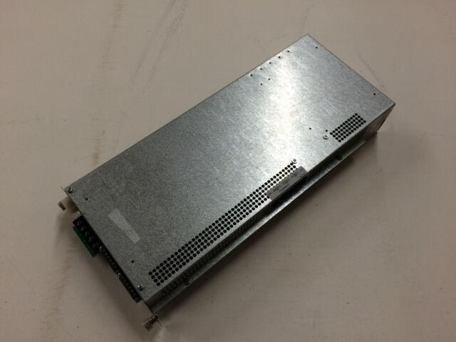 APC 0M-4500B Controller Module Power Distribution Parts InfraStruXure PDU Unit