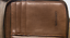 Men High Capacity Leather Cowhide Wallet Bifold Credit Card ID Holder Purse New