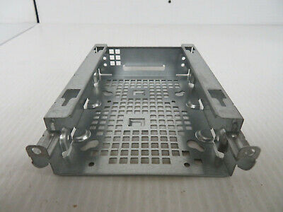 DELL XPS 8910 8920 HARD DRIVE HDD CADDY TRAY BRACKET ~ 13P1-4ZN0301