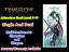 miniatuur 26 - Genshin Impact [NA] Starter Account Eula KoKomi Xiao Venti Baal HuTao Yoimiya