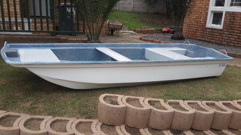 ORIGINAL TUG 10 - BRAND NEW