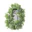 Kuenstlich-Eukalyptus-Girlande-Gruen-Girlande-Hochzeit-Hintergrund-Wand-Rebe-Fine Indexbild 12