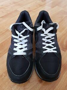 40aef4a562d4b Nike x Size  Air Stab UK8 US9