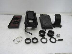 2007-07-KTM-990-Super-Duke-OEM-Engine-Air-Cleaner-Airbox-Air-Box-61006001000