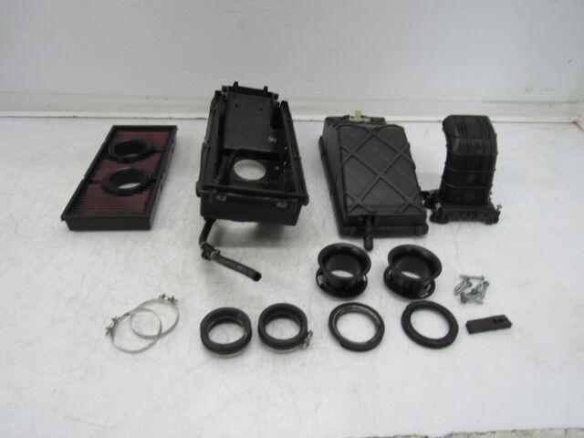 2007 07 KTM 990 Super Duke OEM Engine Air Cleaner Airbox Air Box 61006001000