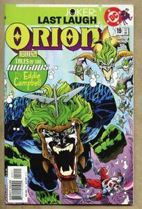 Orion-19-2001-fn-6-0-New-Gods-Joker-Last-Laugh-Darkseid