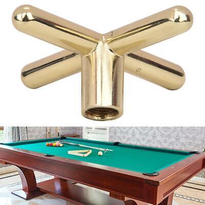 24PCS Plastic Billiard Pool Cue Chalk Holder Protective Cover Case Snooker