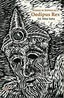 Studies in Sophocles's Oedipus Rex by Booksway (Paperback, 2015)