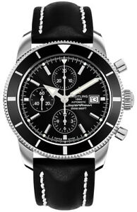 825b53946f5 ... A1332024-B908-441X-NEW-BREITLING-SUPEROCEAN-HERITAGE-CHRONOGRAPH-