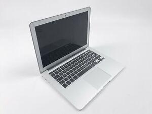 DEFEKT-Apple-MacBook-Air-13-034-2013-1-3GHz-i5-4GB-RAM-OHNE-SSD-492