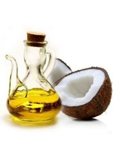 Olio di cocco raffinato 10kg olio ktc e raja puro al 100 per tutti gli usi ebay - Olio di cocco cucina ...