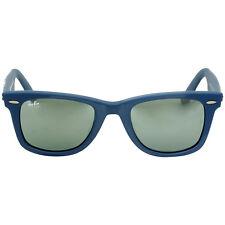 latest ray ban glasses  Ray-Ban Men\u0027s Sunglasses