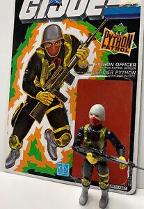 GI-Joe-Complete-Python-Officer-V1-1989-Full-Canadian-Variant-Card-ARAH-Cobra-75