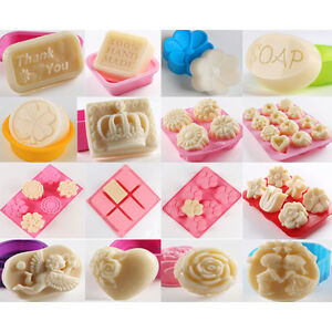 3D-Silicone-Ice-Cube-Candy-Chocolate-Cake-Cookie-Cupcake-Soap-Molds-Mould-DIY
