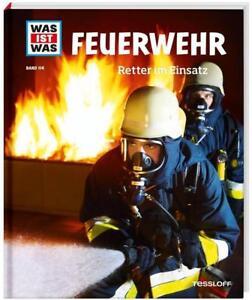 WAS-IST-WAS-Band-114-Feuerwehr-Retter-im-Einsatz-WAS-IST-WAS-Sachbuch-039