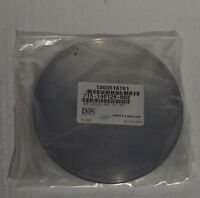 715-140126-002, Baffle, 4520XL, MDL TPL Set, Lam Research Etch Equipment Chamber