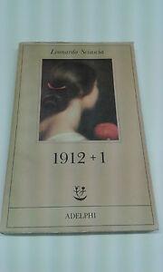 1912-1-LEONARDO-SCIASCIA-ADELPHI