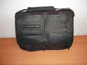 5590 Porta Borsa Cartella Piquadro Dh Computer Organizer Portatutto Si qpwtUtO0S