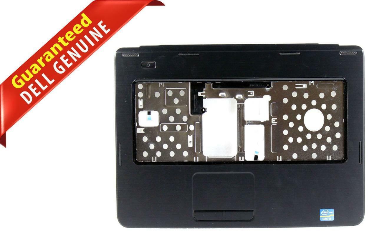 Genuine Dell Inspiron N5050 N5040 3520 Vostro 1504 Palmrest Touchpad  GG3K9 B