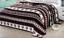 "Heartfeltâ""¢ Love Bed Blanket Super Soft Warm Cozy Ultra-Plush Valentine Blanket !"