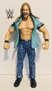 WWE-CHRIS-JERICHO-WRESTLING-FIGURE-RUTHLESS-AGGRESSION-SERIES-7-JAKKS-2004