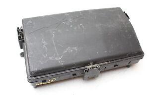 image is loading 14-2014-chevrolet-impala-20981710-fusebox-fuse-box-