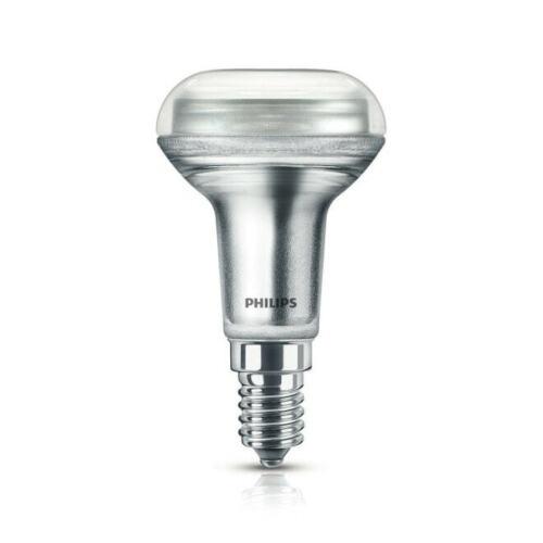 LED Reflektorlampe Philips CorePro E14 R50 2,8W 81175700 =40W 36° 2700K A+