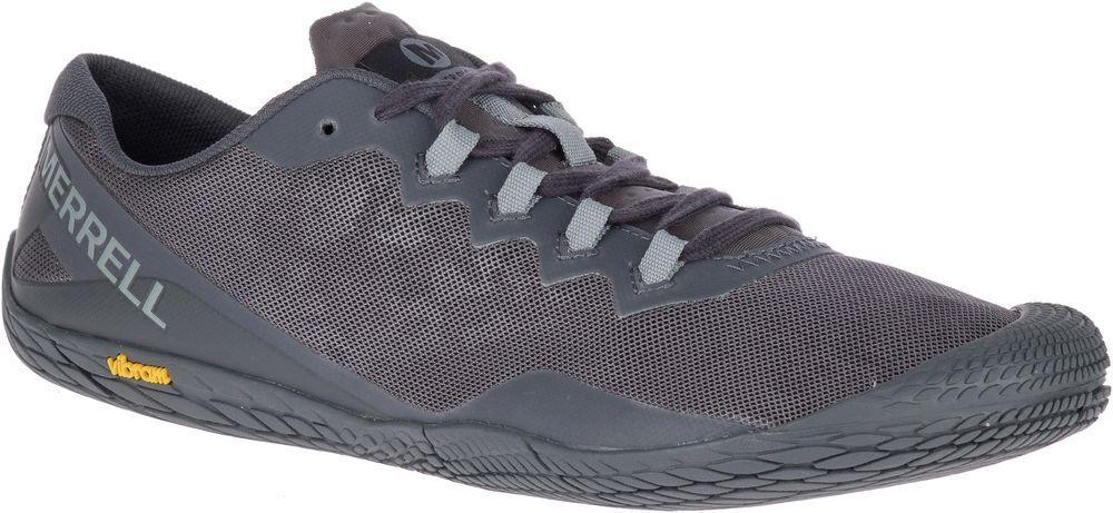 MERRELL Vapor Glove 3 Luna J97181 Barefoot Turnschuhe Turnschuhe Turnschuhe Turnschuhe Schuhe Herren Neu 21ba75