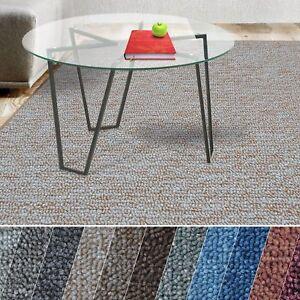 Das Bild Wird Geladen Teppich Laeufer London Fuer Flur Wohnzimmer  Schlafzimmer Etc