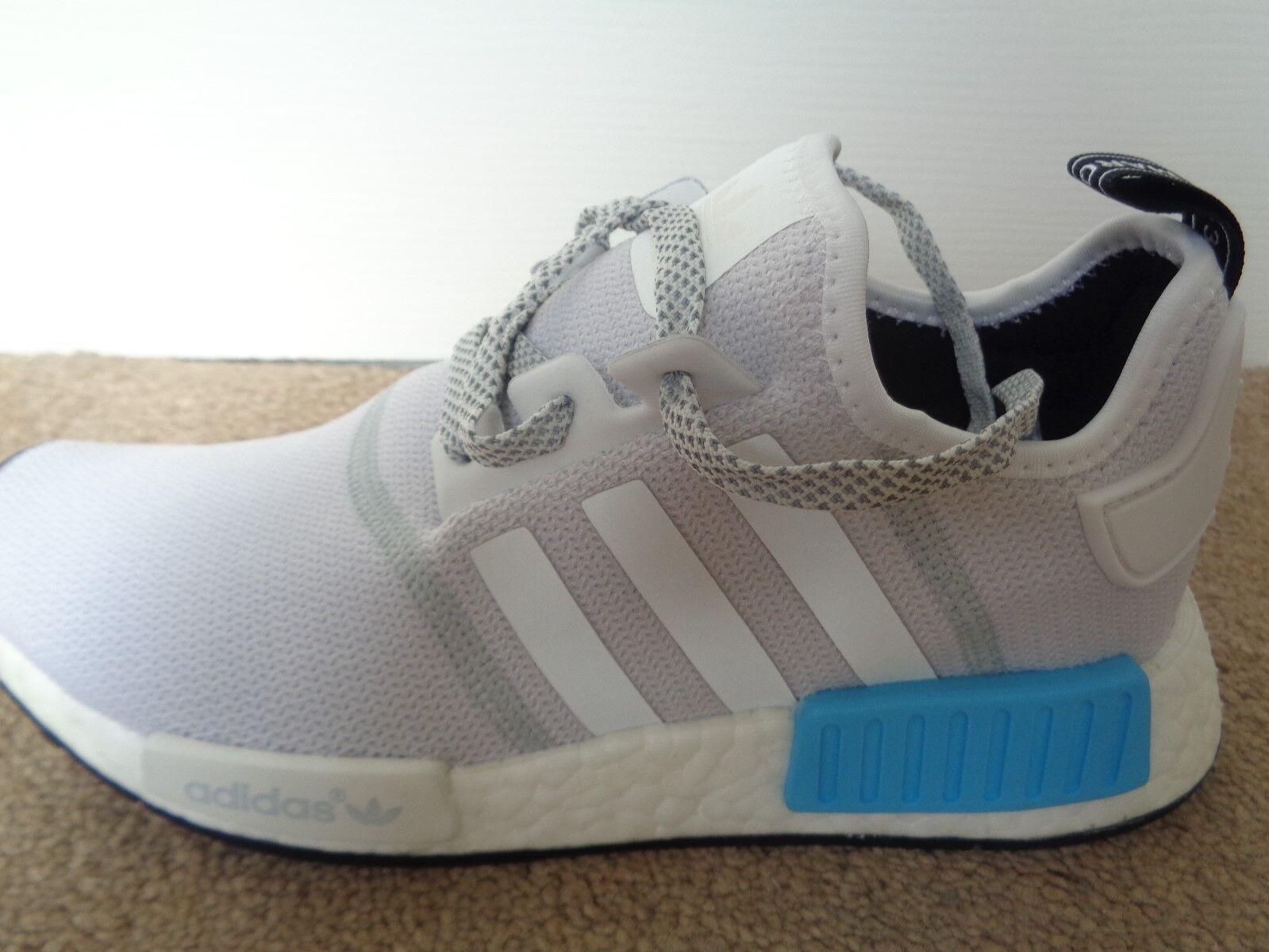 Adidas originals NMD_R1 trainers eu sneakers S31511 uk 6.5 eu trainers 40 us 7 NEW+BOX 32d4dd