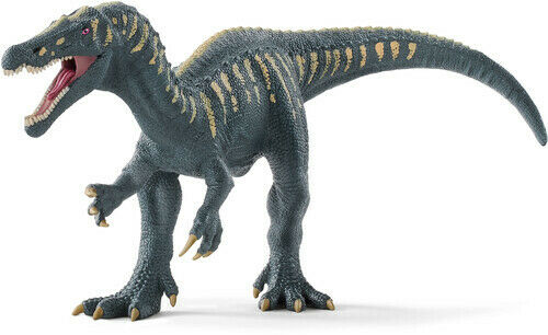 Schleich Baryonyx New Toy Figure