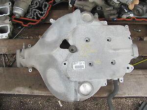 2003 2004 2005 2006 2007 cadillac cts 3 6 intake manifold intake manifold cadillac catera 3 0