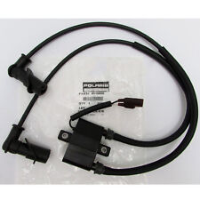 OEM Polaris Sportsman 550 Ignition Coil Wire PN 4012050 for sale