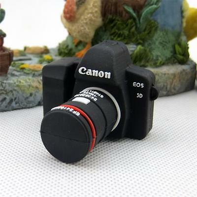 Mini Pen Drive Camera USB 2.0 Flash Drive 4G 8G 16G 32G 64G Memory Thumb Stick