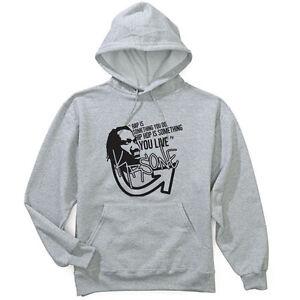 krs-one-sweatshirt-tee-bdp-boogie-down-productions-hip-hop-hoodie-cd-dvd-krsone