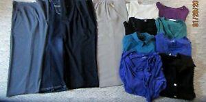 18 di donna Plus 20 16 Size abbigliamento Lotto 4xvYA6