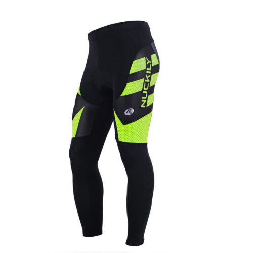Men/'s Quick-Dry Cycling Jerseys Long Sleeve Jersey Shirts Biking Clothes