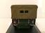 miniature 7 - Corgi-VA11113-land-rover-serie-1-80-034-1st-battalion-gloucestershire