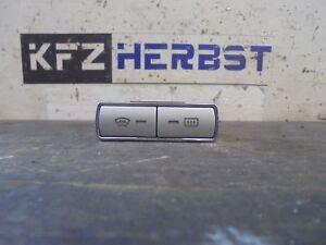 cambiar-calentamiento-de-la-pantalla-frontal-Ford-S-Max-6M2T18K574AC-2-0TDCi-103