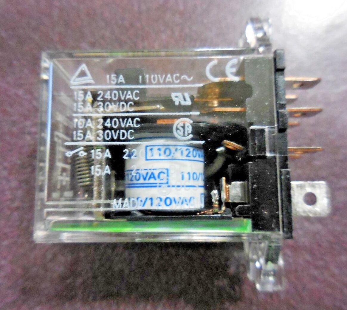 100V~240VAC JFL-WN082DB Jarrer Linear LED Tubular Light