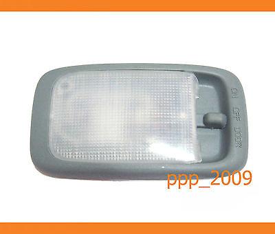 05-15 TOYOTA Hilux vigo pickup SR5 interior dome light roof lamp
