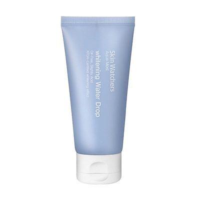 [SKIN WATCHERS] Aqua Most Whitening Water Drop 70ml / Korea cosmetics