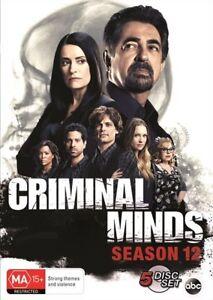 Criminal-Minds-Season-12-DVD